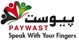 Paywast